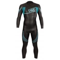 Genesis Homme combinaison Triathlon