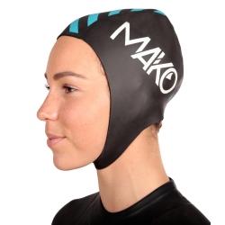 Bonnet Néoprène 2.0