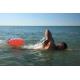Bouée de natation OW