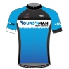 Maillot Team Homme