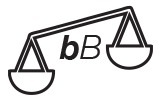 Balanced Buoyancy
