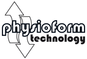 Physioform-Technology-logo.jpg