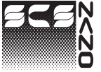 SCS Nano logo_1.jpg