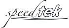 Speedtek logo.jpg