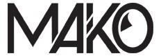 Mako Shop